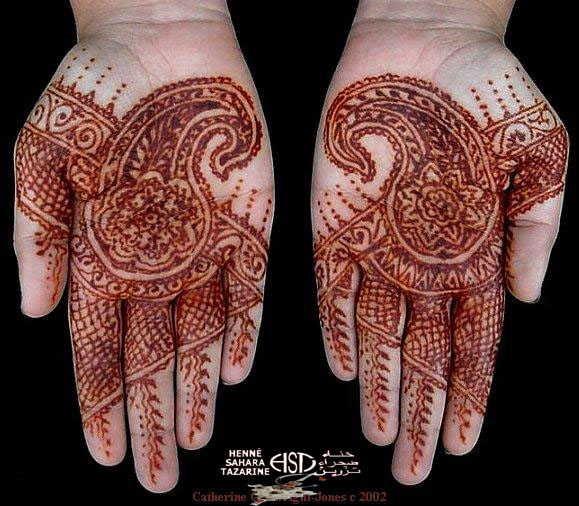 the sahara henna As face painters and henna artists we take pride in our work and we are committed to combining quality artwork, reasonable prices and excellent customer service for each and every customer.